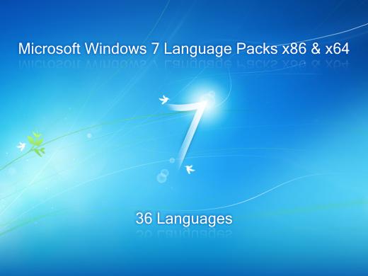 swahili_language_microsoft_windows_7_juuchini