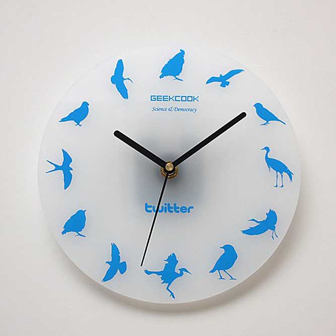 Twitter_clock_ticking