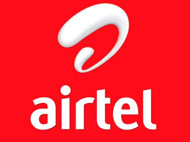 AIRTEL AFRICA MAKES TWO NEW APPOINTMENTS