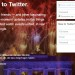 Welcome To Twitter Everyone Homepage Twitter.com JUUCHINI