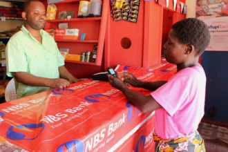 Malawi Driving Financial Inclusion Using Digital Payments JUUCHINI