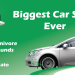 Cheki Kenya Car Buying Website Checki Sato Bazaar
