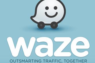 Google Safaricom Waze Traffic Monitoring App JUUCHINI
